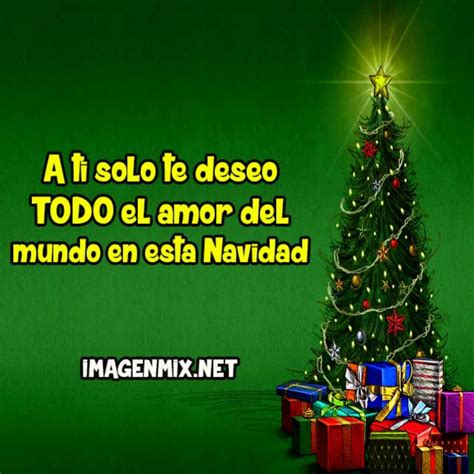 Postales Navidenas Bonitas #5: Palabras-de-navidad.jpg