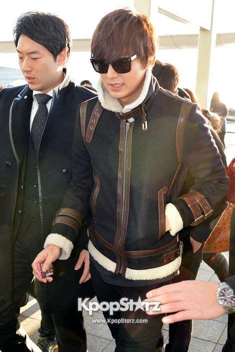 film korea lee min ho dan yoon eun hye 68 best asian invasion images on pinterest korean dramas