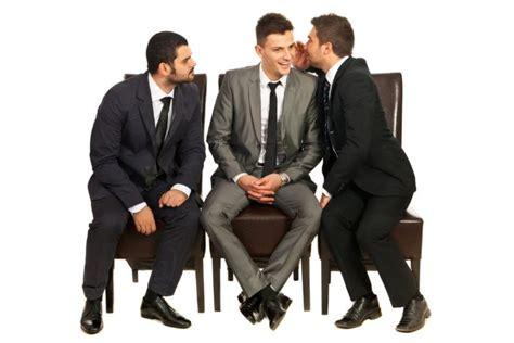 More Gossip More Gossip by Guys Gossip More Than Feed Fad
