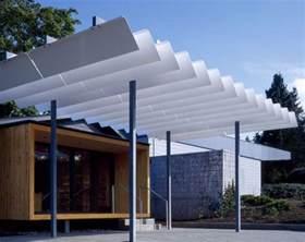 aluminum awning posts to remove an aluminum porch awnings