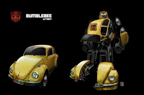 volkswagen bumblebee thesamba com gallery transformers movie bumblebee s