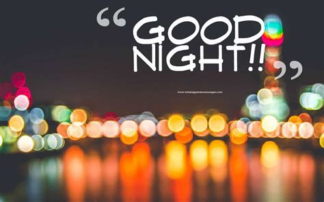 Gud Nite Images images wallpapers and pictures free