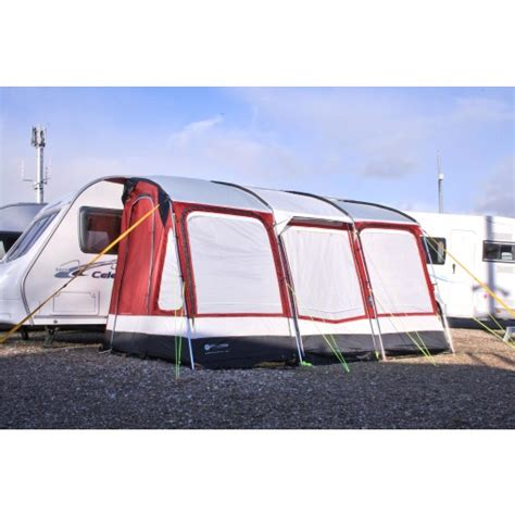 outdoor revolution porch awning outdoor revolution compactalite pro 400 porch awning caravan
