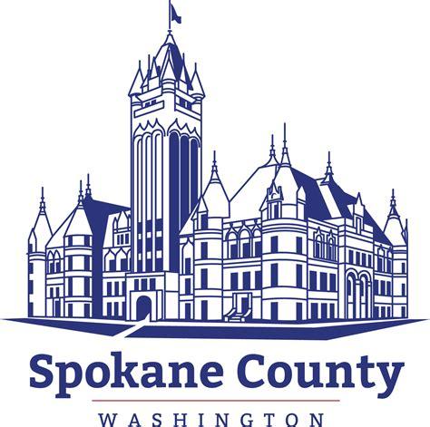 Spokane County Search Barrel Program Spokane Conservation District