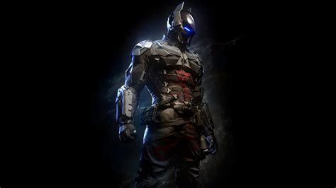 batman arkham knight villain ultra hd wallpapers free arkham knight new villain 2w wallpaper hd