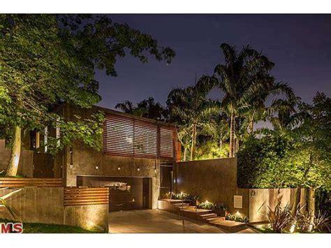 meryl streep house luxury homes