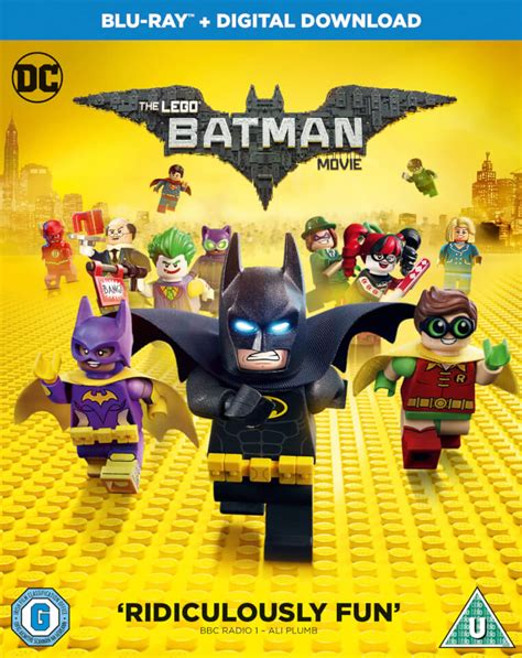 download film gie bluray the lego batman movie blu ray zavvi