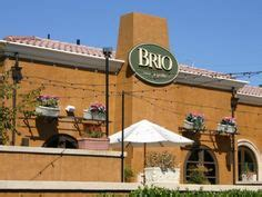 brio hours of operation welcome to brio tuscan grille plaza frontenac phone 314