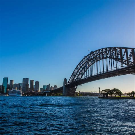 best hotel in sydney australia the 30 best hotels places to stay in sydney australia