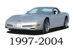 chevrolet corvette 1997 2004 service repair manual cd for sale carmanuals com service repair manual chevrolet corvette 1997 1998 1999