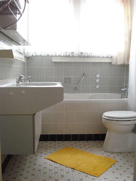 kosten für die umarbeitung bad deko kleine b 228 der renovieren kosten kleine b 228 der at