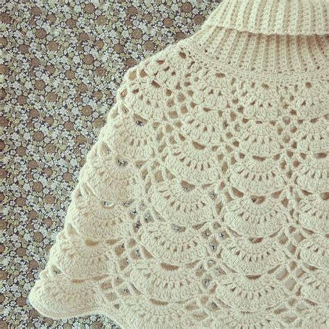crochet pattern japanese free byhaafner crochet september 2014