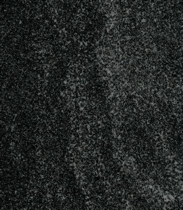 schwarzer granit granit schwarz steinwelt rihs