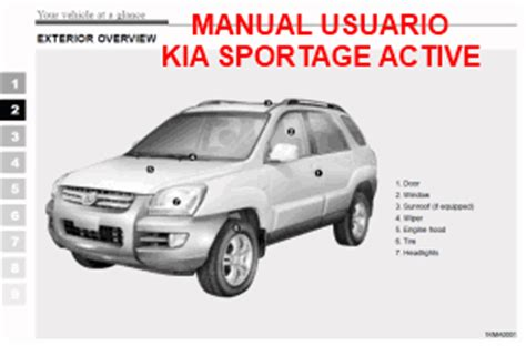 electric and cars manual 2006 kia sportage spare parts catalogs diagramas electricos de aire acondicionado y calefaccion diagramas get free image about wiring