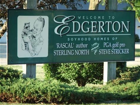 houses for sale edgerton wi edgerton wi homes for sale
