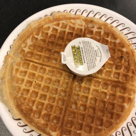 waffle house columbus ga waffle house columbus 6390 flat rock rd menu prices