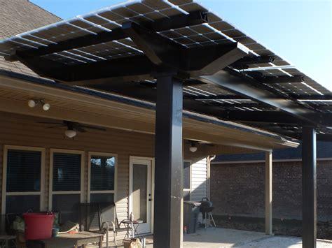 SolarScapes ? Lumos Solar