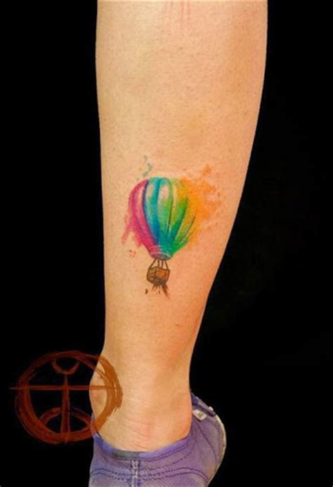 tatouage aquarelle top 64 des plus beaux motifs de tattoos