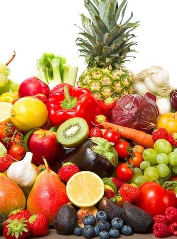 alimenti contro l influenza vitamina c contro l influenza alimenti per influenza