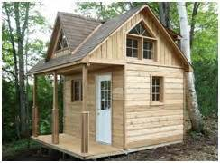 do it yourself buildings small building plans projects