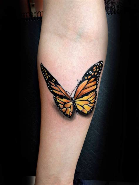 butterfly tattoo reddit monarch butterfly tattoo by resulodabas on deviantart