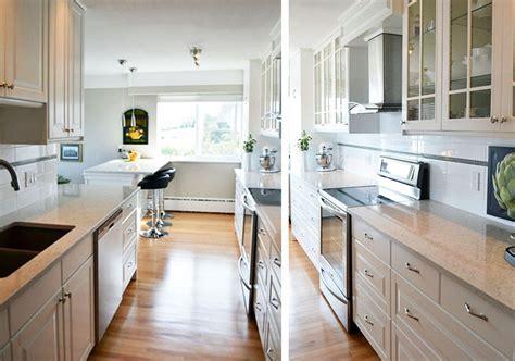 Ikea Kitchen Cabinet Styles Ikea Door Style Of The Week Bodbyn Ikan Installations
