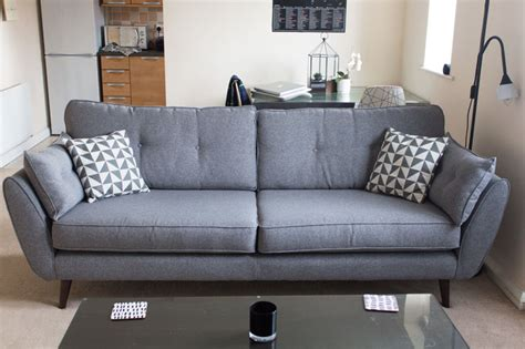dfs sofas any good dfs sofas any good brokeasshome com
