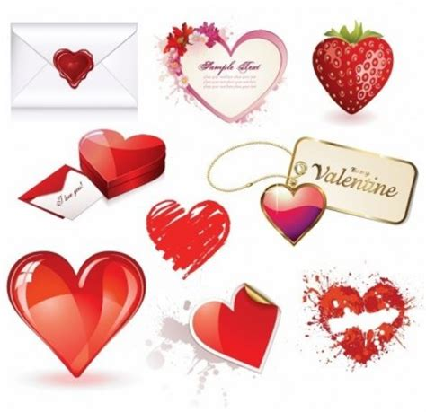 free clip valentines day free valentines day clip pictures clipartix