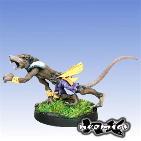 Who Let The Goblins Out Galacula And Rayd8 by Neomics Let The Mutated Rats And Goblins Out Onto The Field