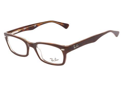 Ban Rb6317 Rayban Designer Glasses ban eyeglass frames for www panaust au