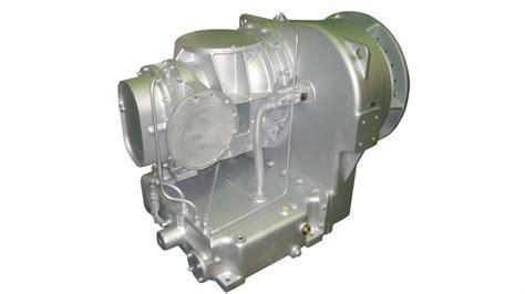 ghh rand schraubenkompressoren gmbh airstart parts  gse