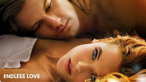 Download Film Endless Love 2014 Gratis | free download movies online endless love 2014 movie