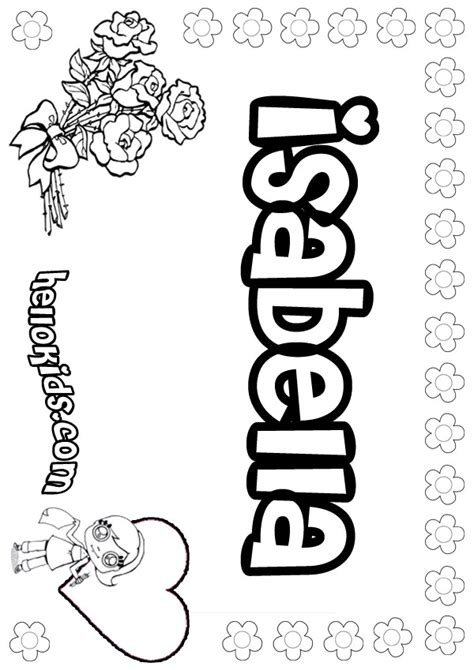 coloring pages of the name jessica coloring pages of girl names that say jessica coloring pages