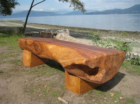 cedar benches for sale modal title