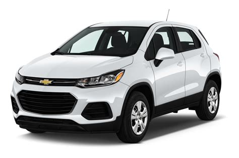 chevrolet trax reviews prices   trax models motor trend canada