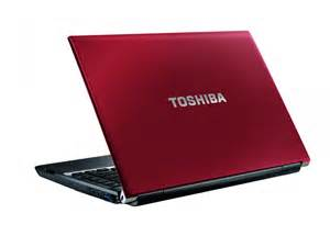 toshiba laptop battery meltdown recall check if your model is at risk of overheating