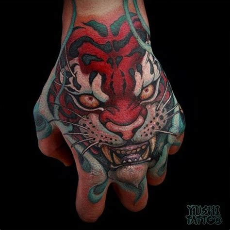 tattoo nightmares los angeles location 185 best images about tattoo on pinterest oni mask