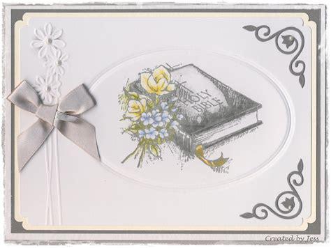 condolence card template custom card template 187 condolence card template free