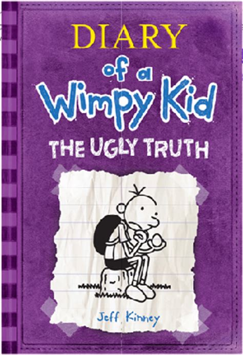 the color purple book release date diary of a wimpy kid the diary of a wimpy