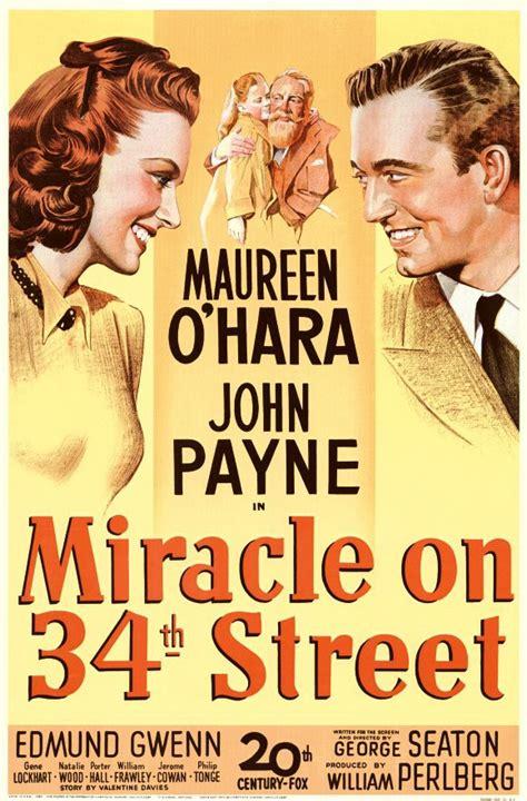 miracle on 34 street film wolfinwool page 2