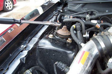 Support Shock Breaker Livina 1set tokico d spec adjustable strut shock kit 94 04 excl irs cobra installation