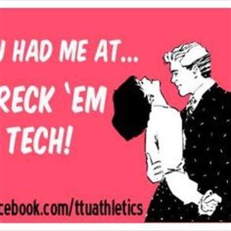 Texas Tech Memes - texas tech