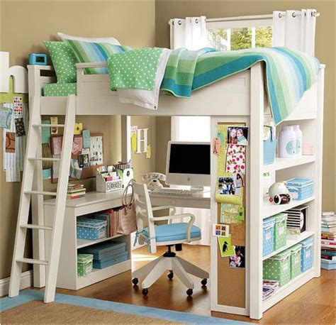 stylish bunk beds key interiors by shinay stylish bunk beds for young girls