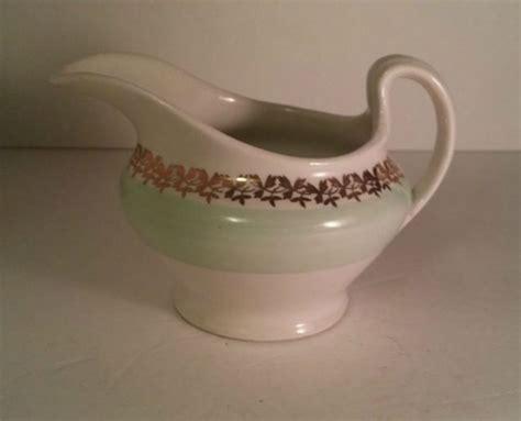 vintage gravy boat made in england 71 best home jugs plates bowls tureens homewares