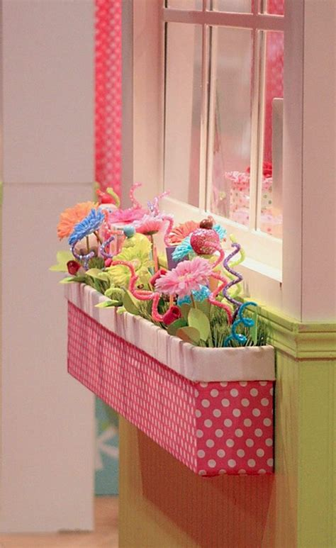 indoor window box 17 best images about things to make for aislinn on