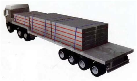 anti glisse tapis parquet tapis anti glisse pour camion cargo grip logismarket fr
