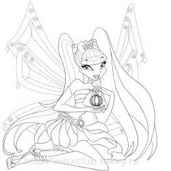 winx club coloring pages elvenpath coloring pages winx