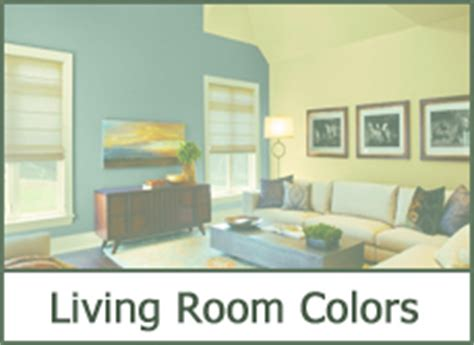 room color ideas best 2016 wall paint colors decor