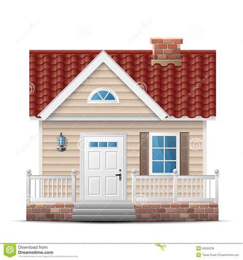 fabulous finest ravishingly couleur facade tendance facade