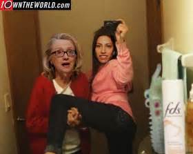 Hillary Clinton & Huma Abedin   Political Vel Craft